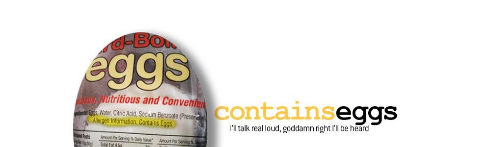 containseggs
