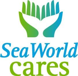 SeaWorld Cares